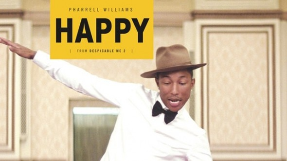 pharrell_williams_happy_artist_ARIA_170114_640x360-590x331